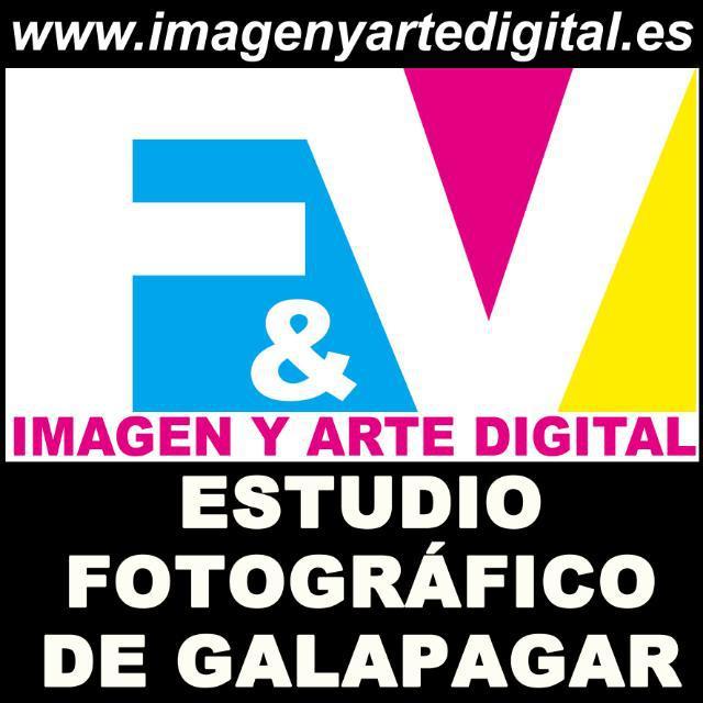 Estudio fotográfico y de vídeo profesional